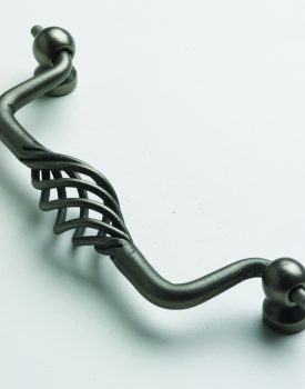 Cage Drawer Pull