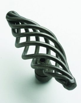 Cage Handle