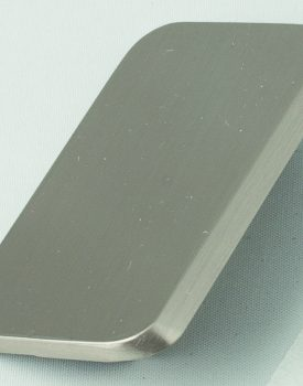 Sloped Handle Small